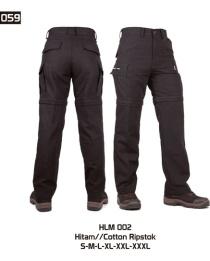 059-HLM-002